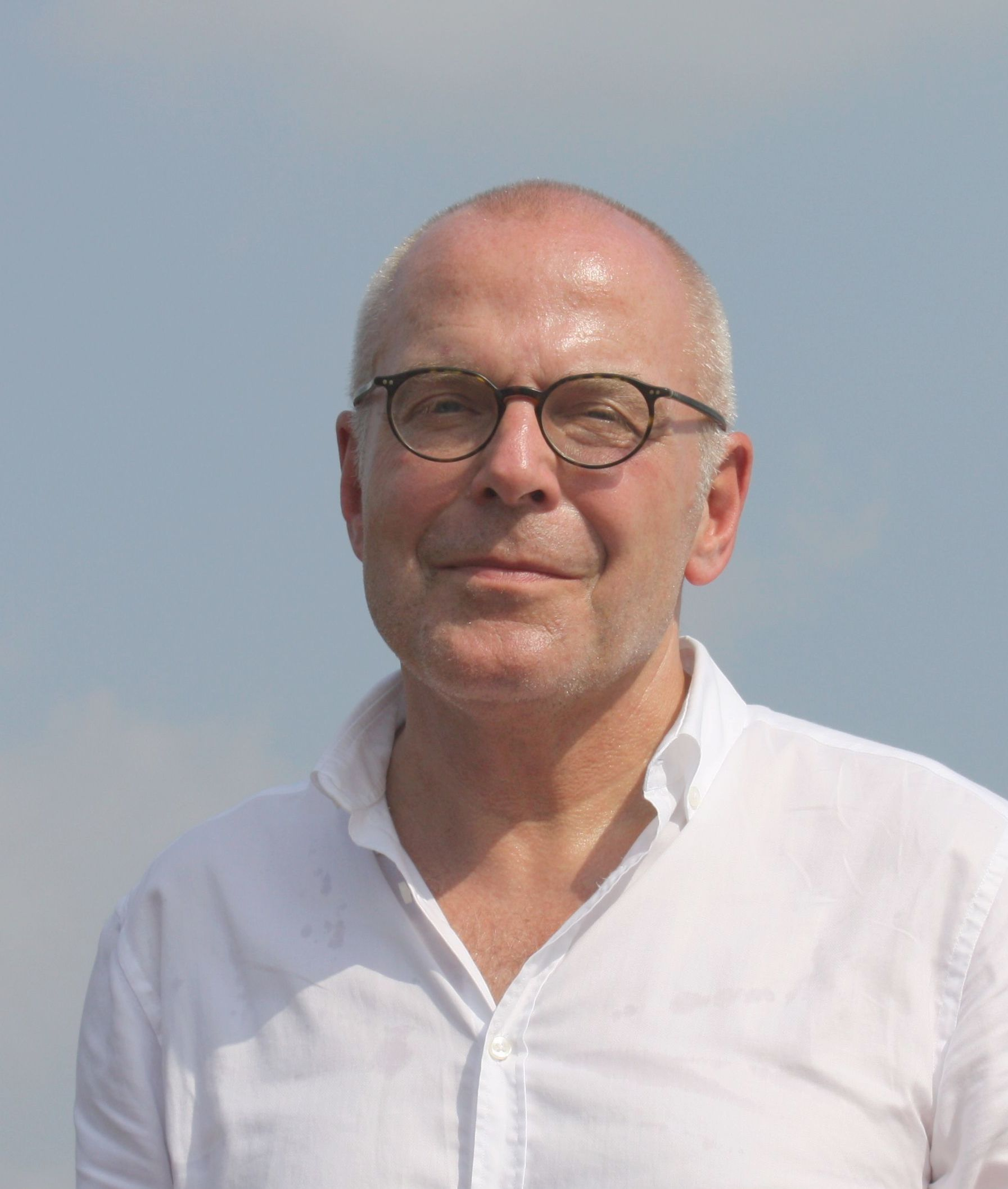 RA Jan P. Gühlk